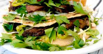 Slow Cooker Skirt Steak Tacos Recipe Final